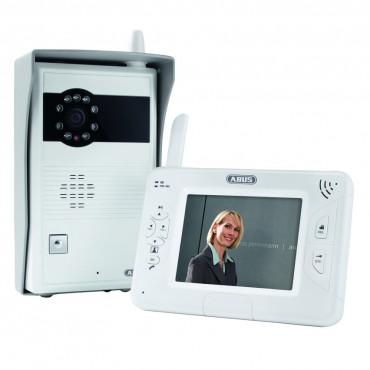 ABUS TVAC80020B