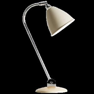 BESTLITE 2 DESK LAMP 1
