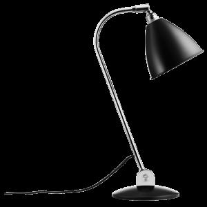 BESTLITE 2 DESK LAMP 2