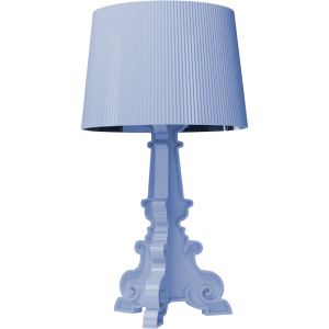 BOURGIE TABLE LAMP 3