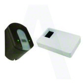 EKEY 100270 Toca Net Fingerprint Reader & Control Unit