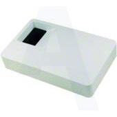 EKEY 100270 Toca Net Fingerprint Reader & Control Unit2