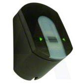 EKEY 120001 Fingerprint Reader2