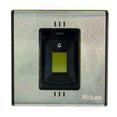 MICROLATCH BIO Wireless Fingerprint Reader
