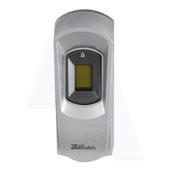 MICROLATCH BIO Wireless Fingerprint Reader2