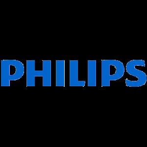 Philips 3W E14 3