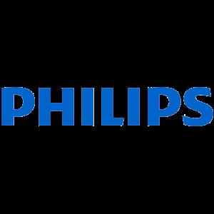 Philips Unveils Enduraled A21 17w Led 3