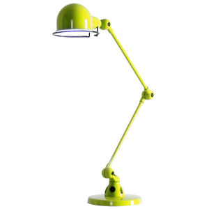 SIGNAL S1333 TABLE LAMP 2