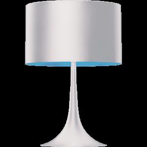 SPUN T1 TABLE LIGHT 2
