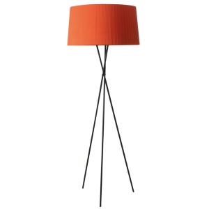 TRIPODE G5 SHADE RED 1