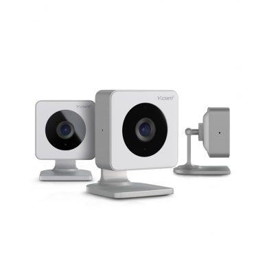 CCTV Indoor Kit