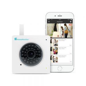indoor-hds-camera